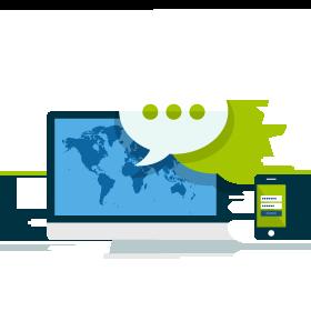 Marketing - Customer Experience